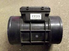 Air Flow Meter MAF sensor, Mazda MX5 mk2 1.6 & 1.8, MX-5 NB, 1998-2000, FP39