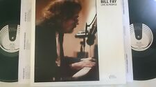 BILL FAY Life Is People, 2LP Orig USA 2012 Dead Oceans, DOC061, NEW!!!