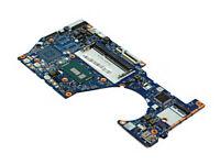 LENOVO YOGA 3 14 3-1470 SERIES CORE I5-5200U CPU LAPTOP MOTHERBOARD 5B20H35637