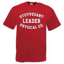 Hip Hop Short Sleeve T-Shirts for Men