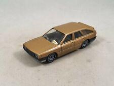 Siku Audi 100 Avant 1057 1:55