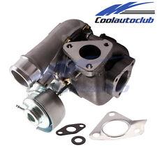 TF035 Turbo Turbocharger for Hyundai Santa Fe 2.2 CRDi D4EB 49135-07302 TF035VGK