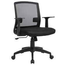BestOffice Ergonomic Mesh Office Chair Executive Swivel Computer Desk Task Chair