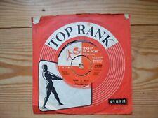 "Rockin'  "" J ""  Bells - Little Bobby Rey -  1960  (Christmas)"
