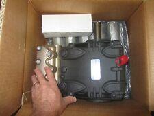 Pratissoli Ke24 Pressure Washer Pump Steam Cleaner 3050 Psi 119 Gpm 1450 Rpm