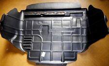 Frente Cubierta del Motor Bajo Bandeja Renault Master 1998-2003 NUEVO !