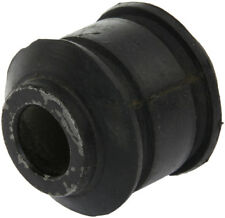 Suspension Lateral Link Bushing fits 1989-1994 Nissan Maxima  CENTRIC PARTS