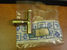 NOS Manifold Breather Adapter 1275 MG Midget Austin Healey Sprite 67-68 T Piece
