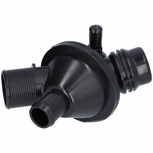 Car Engine Coolant Thermostat 11538648791 Modification Replacement For 228i