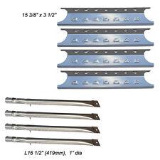 Perfect Flame 24137 24138 2518SL-LPG 2518SL-NG 2518SLN-LPG Burner,Heat Plate