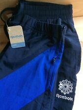 Reebok classic pants blue Medium