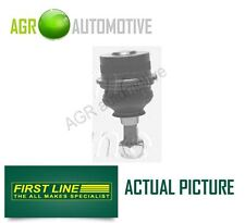 FIRST LINE UPPER SUSPENSION BALL JOINT OE QUALITY REPLACE FBJ5422