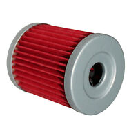 Oil Filter for Arctic Cat 300 1998 1999 2000 2001 2002 2003 2004 2005