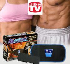 Attrezzi e accessori Abgymnic per palestra, fitness, corsa e yoga