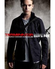 Terminator [Cast] (42728) 8x10 Photo