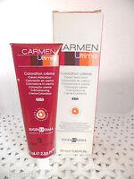 Eugene Perma CARMEN ULTIME Permenent Hair Coloration Cream 2.03 oz YOUR CHOICE