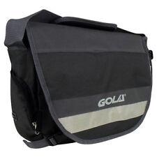 Men's Retro Laptop Bag