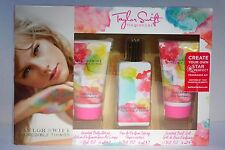 NEW Gift Sets for Women- Taylor Swift Incredible Things Perfume Sets
