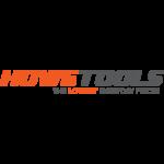 Howe Tools Ltd