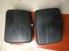 Frisés Valise par exemple YAMAHA KAWASAKI SUZUKI HONDA MOTO GUZZI Moto valise