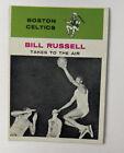 1961 Fleer Football Cards 65