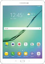 """Samsung Galaxy Tab S2 9.7 LTE T819 24,58 cm (9,7 """") 32 GB Tablet Weiß NEU OVP"""