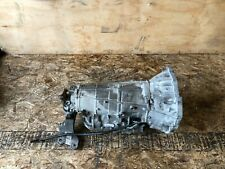 CAMARO CADILLAC CTS OEM 3.6L RWD AUTOMATIC GEARBOX DRIVE TRANSMISSION 89K