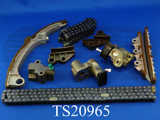 Preferred Components TS20965 Timing Set for Infinity Nissan 3.5