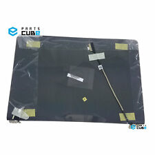 """New listing Dell Inspiron 15 5548 5545 5547 15.6"""" Led Lcd Touch Screen Complete Top Assembly"""