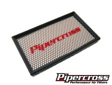 PP1895 Pipercross Air Filter Panel Audi A3 TT Seat Leon Octavia VW Golf Mk7