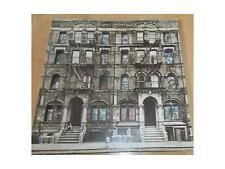 Led Zeppelin -  Physical Graffiti - 2 LP - OIS -  GIMMICK COVER