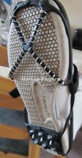 1 Pair Snow Trax.Ice/Snow Grips for Lady Shoe Size 4-9