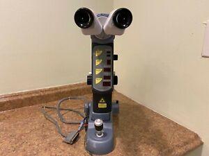 Lumenis Aura PT YAG laser
