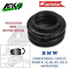Bmw C1 125 Cuffia snodo Telelever soffietto Gommino Boxer Ariete