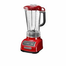 KitchenAid 5KSB1585AER Diamond 4-Speed Blender