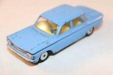 Corgi Toys 229 Chevrolet Corvair in good condition
