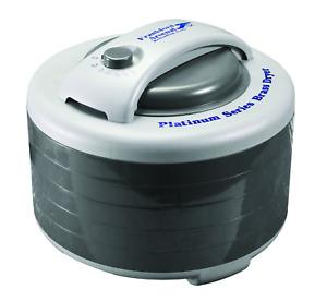 Frankford Arsenal Platinum Series 110V 5 Tray Brass Dryer for Reloading
