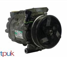 FORD TRANSIT 2009 ON 2.2 FWD AIRCON PUMP 7C1119D629AA BK2119D629BA RELAY BOXER