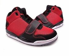 NEW NIKE GIRLS JORDAN FLTCLB 90'S 602662 601 SIZE 7 YOUTH