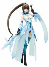 Shining Blade SAKUYA Mode Cerulean 1/8 PVC Figure Kotobukiya NEW from Japan