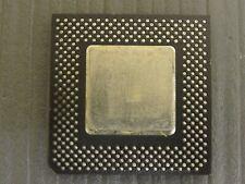 Intel Sl3Fy Celeron 500Mhz Vintage Socket 370 Cpu Processor Pga370 *Tested*
