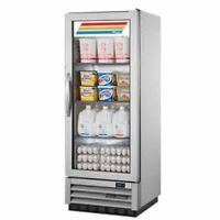 Valpro VP1F Reach-In Freezer