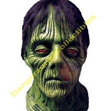 Radiactivos Zombie Completo Overhead Mask por Trick Or Treat Studios