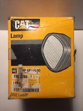 Caterpillar Oem Flood Lamp Gp 176 0780 Cat Nos Flood Light Gp 1760780 24volt