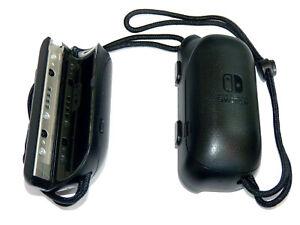 ORIGINAL NINTENDO SWITCH JOY-CON AA BATTERY PACK Joycon HAC-020 Batterie