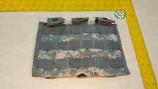 Molle II Triple Mag Pouch, M4 30 Round, AR15 Magazine Holster, Airsoft, Prepper