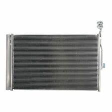 Kondensator, Klimaanlage THERMOTEC KTT110582