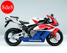 Honda CBR 1000 RR (2004) - Workshop Manual on CD