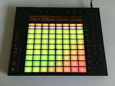 Ableton Push 1 MIDI Controller with original box and accessories excellent!