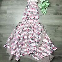 ELLIATT REVOLVE size XS NWT sparkler dress